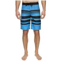 O'NeillBocas Del Toro Boardshorts (Royal) Mens Swimwear