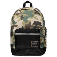 O'NeillCoastline Premium - Rucksack für Herren - Camouflage ONeill