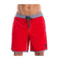 O'NeillFrame Shorts Red