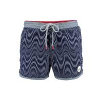 O'NeillFrame - Boardshorts für Herren - Blau