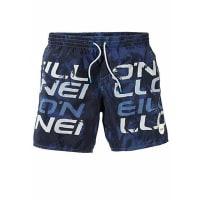 O'NeillHerren Badeshorts, O Neill blau, Gr. S(46),M(48),L(50),XL(52/54),XXL(56/58)