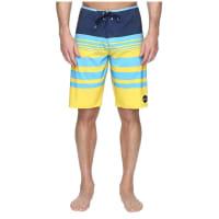 O'NeillHyperfreak Heist Boardshorts (Yellow) Mens Swimwear