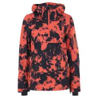O'NeillJEREMY JONES ASCENT Snowboard jacket burnt sienna