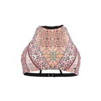 O'NeillMirissa High - Bikini Oberteil für Damen - Pink