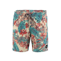 O'NeillParadise - Boardshorts für Herren - Mehrfarbig
