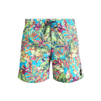 O'NeillTHIRST FOR SURF Short de bain red