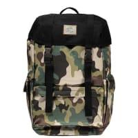 O'NeillWilderness - Rucksack für Herren - Camouflage ONeill