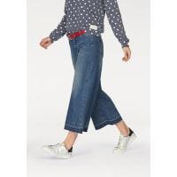 OnlyWeite Jeans »bella«, Damen