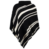 OPUSAFOLA Cape black