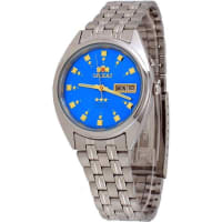 OrientFEM0401NL Mens Watch