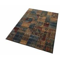 Oriental WeaversVloerkleed, Idfu