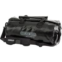 OrtliebRack-Pack Sporttasche