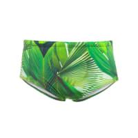 OsklenSunga Palm - Verde