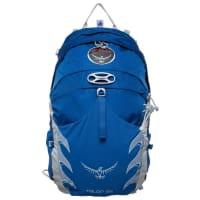 OspreyTALON 22 Ryggsekk avatar blue