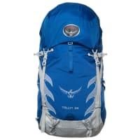 OspreyTALON 33 Zaino da trekking avatar blue