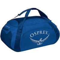 OspreyTransporter Reisetasche