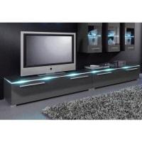 OTTOTV-meubel