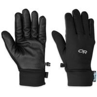 Outdoor ResearchMs Sensor Gloves Black XL Handskar för touchscreens