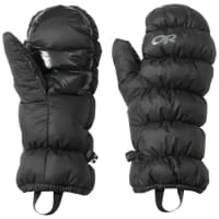Outdoor ResearchTranscendent Mittens black L Tumvantar