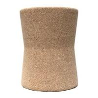 OYOYCork bord hög, 35 cm