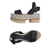 Paloma BarcelóFOOTWEAR - Sandals on YOOX.COM