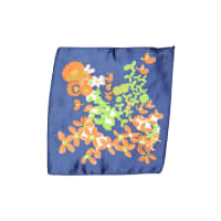 PaoloniACCESSOIRES - Foulards