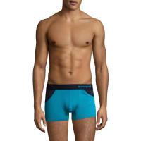 Papi UnderwearMiami Beach Boxer Brief