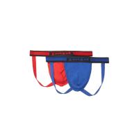Papi UnderwearStretch Jock Straps (2 PK)
