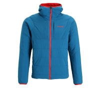 PatagoniaNANO AIR Giacca invernale underwater blue