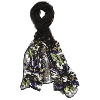 Patrizia PepePre-Owned - Multicolour Scarf