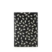 Paul SmithAnt Card Case