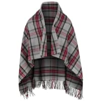 Pendleton5TH AVENUE Cape grey/grey stewart