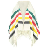 Pendleton5TH AVENUE Cape ivory/glacier