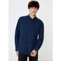 Pepe Jeans LondonES FLANELLHEMD CANO