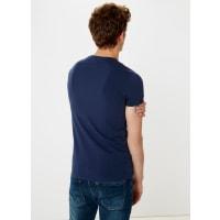 Pepe Jeans LondonT-SHIRT LETTRES PEINTURE CERUS