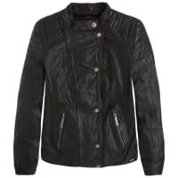Pepe Jeans LondonBlouson Rocky, Biker-Style, Taschen