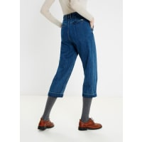 Pepe Jeans LondonJUPE-CULOTTE JEAN MITCHELL