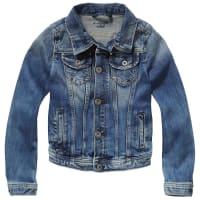 Pepe Jeans LondonJeansjacke NEW BERRY