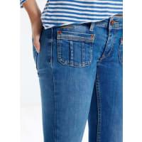 Pepe Jeans LondonJean patte deph GROOVY