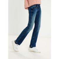 Pepe Jeans LondonBOOTCUT-JEANS IN VERWASCHENEM BANJI