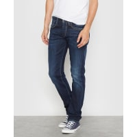 Pepe Jeans LondonJeans straight