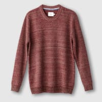 Pepe Jeans LondonJersey PEPE JEANS