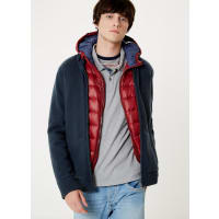Pepe Jeans LondonVESTE EN MAILLE ROMILLY