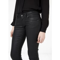 Pepe Jeans LondonJEANS NEW BROOKE SLIM FIT MID WAIST