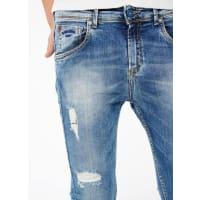 Pepe Jeans LondonJean skinny HERO