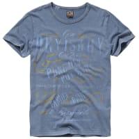 Pepe Jeans LondonT-SHIRT IMPRIMÉ CALIGRAPHIE FINCH