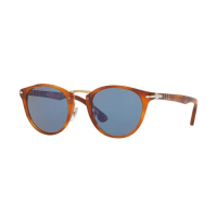 PersolSunglasses PO3108S TYPEWRITER EDITION 96/56