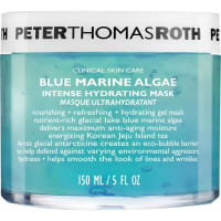 Peter Thomas RothPflege Gesicht Blue Marine Algae Intense Hydrating Mask 150 ml