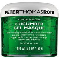 Peter Thomas RothPflege Gesicht Cucumber Gel Masque 150 g