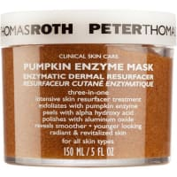 Peter Thomas RothPflege Gesicht Pumpkin Enzyme Mask 150 ml